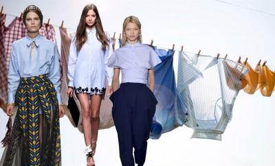 consigli moda estate 2014