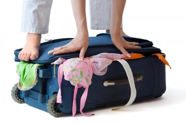 valigia stracolma