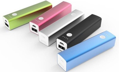 power bank gadget estate 2016