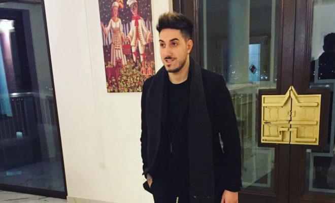 giacomo moscato fashion blogger