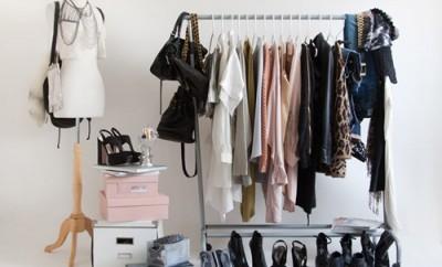fashion blog closet flogger