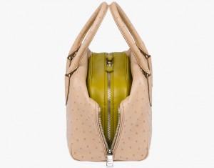 borsa: moda autunno inverno 2016