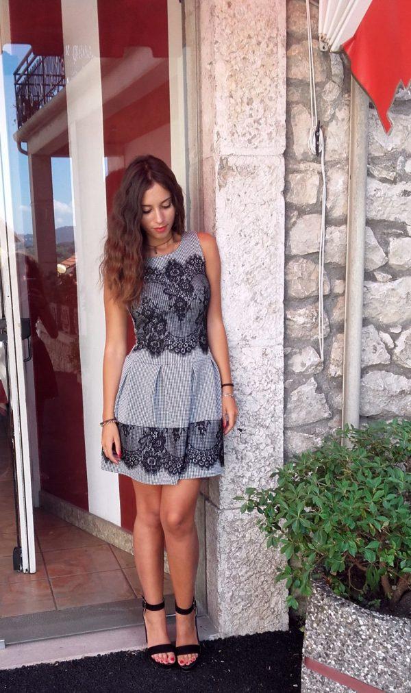 AnnaB Prisco - Annabella Prisco - Italian Fashion Blogger
