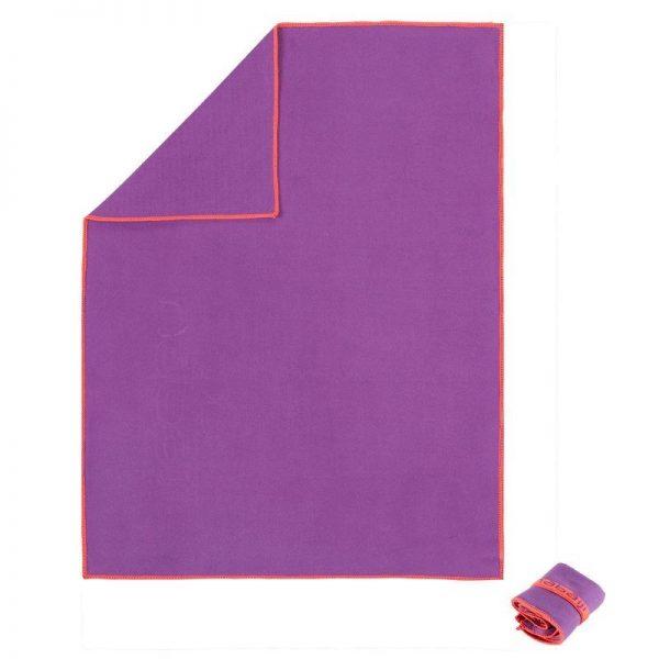 abbigliamento palestra: asciugamano per il sudore