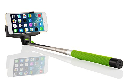asta selfie gadget estate 2016