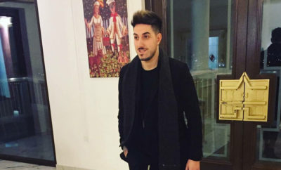giacomo moscato fashion blogger